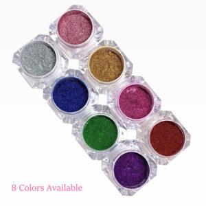 full-pack-Colors