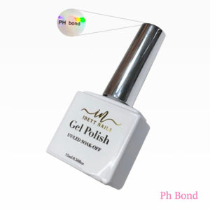 Ph Bond Gel Polish