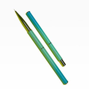 Liner-Green