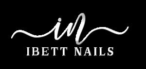 Ibett Nails
