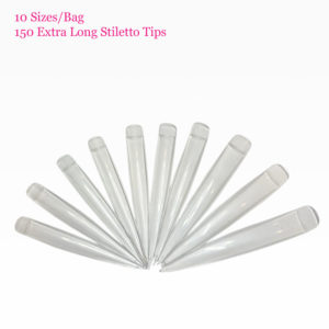 Extra-Long-Stiletto