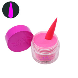 Acrylic Powder Glow #01