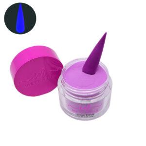 Acrylic Powder Glow #02