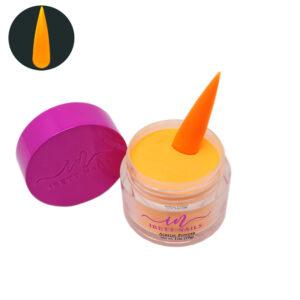 Acrylic Powder Glow #03