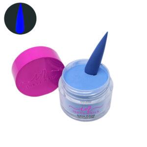 Acrylic Powder Glow #04