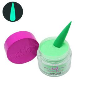 Acrylic Powder Glow #05