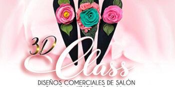CLASS FEB 3rd